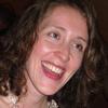 Florence Blagden