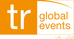 TR GLobal Events Logo